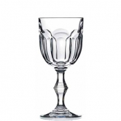 Provenza Set 6 Calici Liquore 5 cl Crystal Glass
