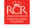 RCR Crystal Glass