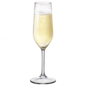 New Riserva Set 6 Calici Champagne 21 cl