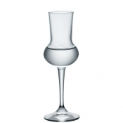 New Riserva Set 6 Calici Grappa 8 cl