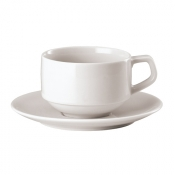 Rotondo Coffee/ Tea Cup