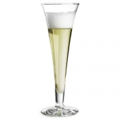 Calice Royal 15 cl Champagne