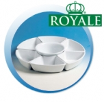 Royale Buffet