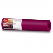 Runner Airlaid Cm 40x24 Mt Bordeaux