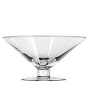 Calice Flare Bowl 170 cl
