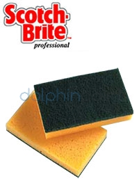 SPUGNA Scotch Brite 74