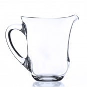 Sabina Brocca 123 cl Crystal Glass