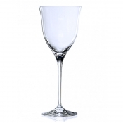 Sabina Calice Acqua 34 cl Crystal Glass