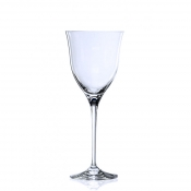 Sabina Liqueur Glass 10 cl Crystal Glass