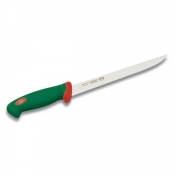 Sanelli Premana Coltello Filettare Pesce Cm 22