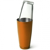 Shaker Boston 920 ml Arancio
