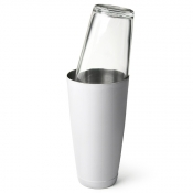 Shaker Boston 920 ml Inox