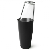 Shaker Boston 920 ml Nero