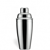Shaker Easy 230 ml Inox
