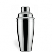 Shaker Easy 350 ml Inox