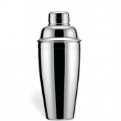 Shaker Easy 500 ml Inox
