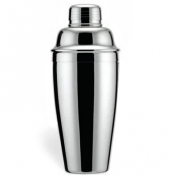 Shaker Easy 700 ml Inox