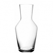 Caraffa 92 cl Sidro Crystal Glass