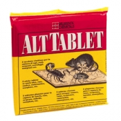 TAVOLETTA Collante Alt Tablet
