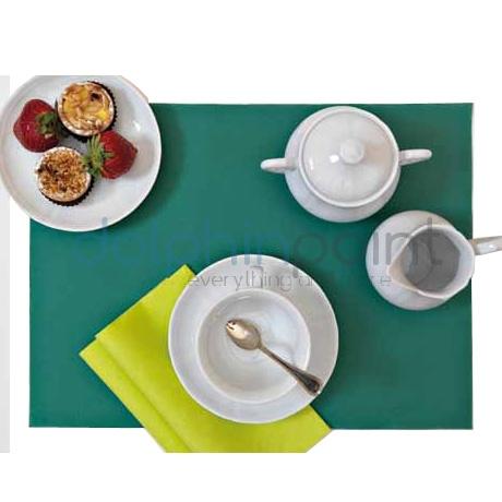 Shop on line tovagliette airlaid roial for Kiwi giallo piante acquisto