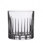 Timeless Set 6 Bicchieri Dof Acqua 36 cl Crystal Glass