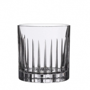 Timeless Set 6 Bicchieri Of Vino 31,3 cl Crystal Glass