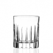 Timeless Set 6 Bicchieri Shot Liquore 7,8 cl Crystal Glass