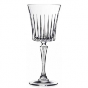 Timeless Set 6 Calici Acqua 29,8 cl Crystal Glass