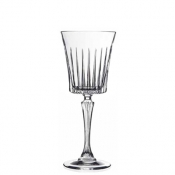 Timeless Set 6 Calici Liquore 11,2 cl Crystal Glass
