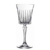 Timeless Set 6 Calici Vino 22,7 cl Crystal Glass