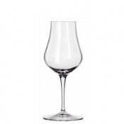 Vinoteque Set 6 Calici Spirits Snifter 17 cl