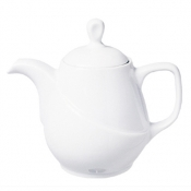 X-Tanbul Tea Pot Cl 40